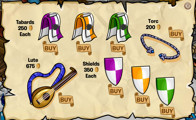 File:Medieval Party 2010 Catalog.png