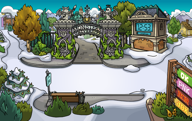 File:Monsters University Takeover Snow Forts.png