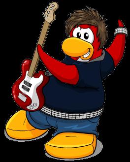 File:Penguin Band Makover Stompin Bob.png