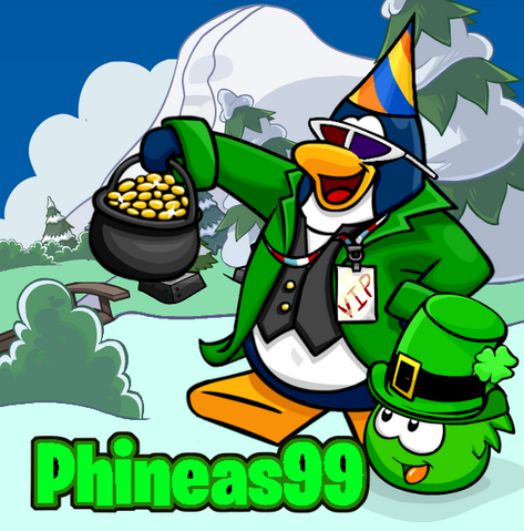 File:Phineas99StPatricksDay2014Icon.png
