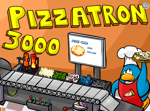 File:Pizzagame.png