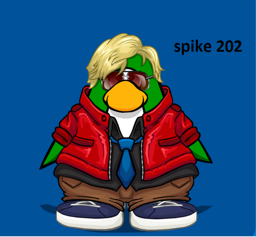 File:Spike 202.png