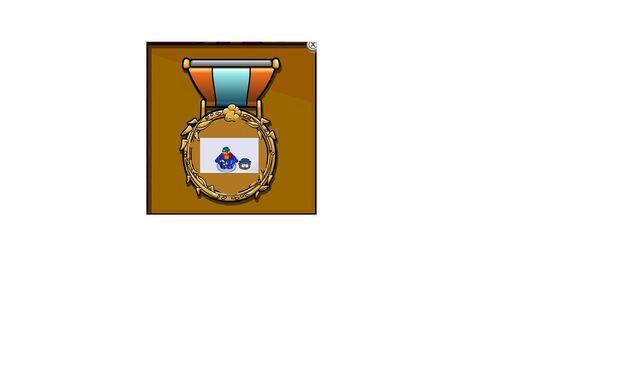File:Zozo814 award 1.jpg