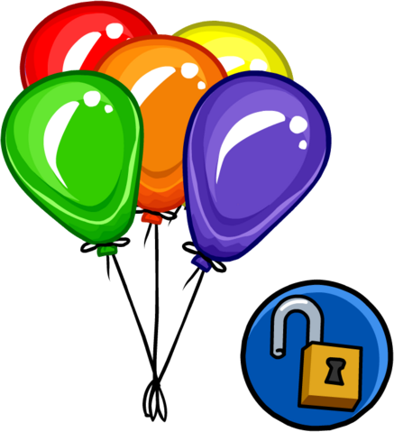 File:Bunch of Balloons (Unlockable).png