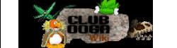 File:Club penguin prehistoric logo.png