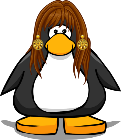File:The Chic on a Penguin.PNG