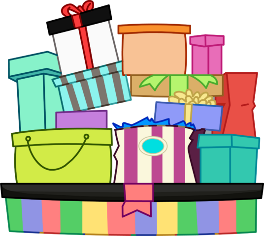 File:Back-to-School Haul icon.png