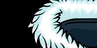 Snowstorm Suit
