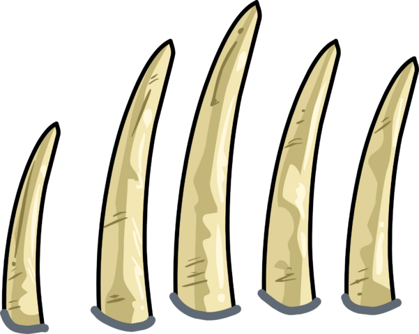 File:Dinosaur Bones arrow up.png