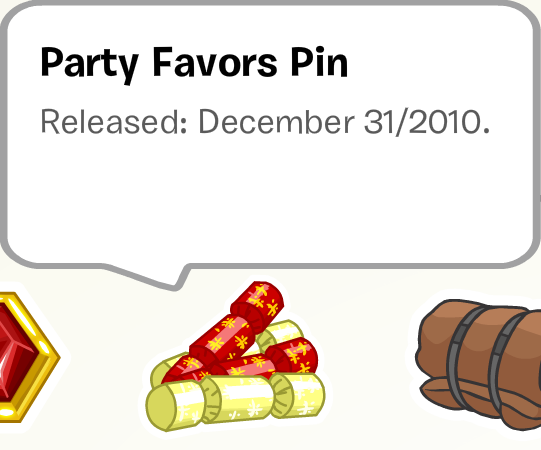 File:Party Favors Pin Stampbook.png