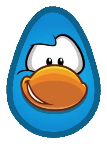 File:Penguin Egg.png