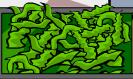 File:Seaweeds.PNG