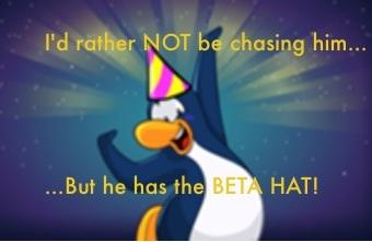 File:BetaHat.jpg