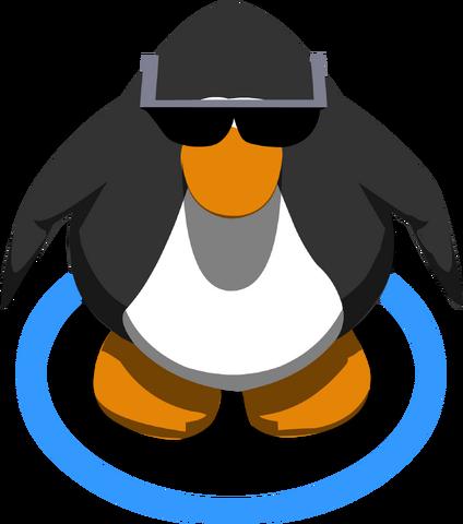 File:Black Sunglasses IG.png