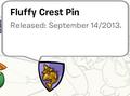 Thumbnail for version as of 17:28, September 19, 2013