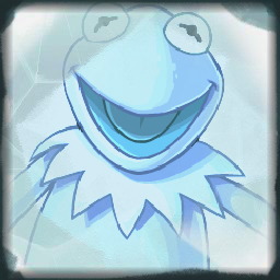 File:KermitFreezeFrame.png