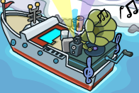 File:Music Cruise On CP Map.png