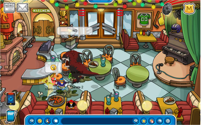 File:Pizza Parlour-Jan 18, 2013.png