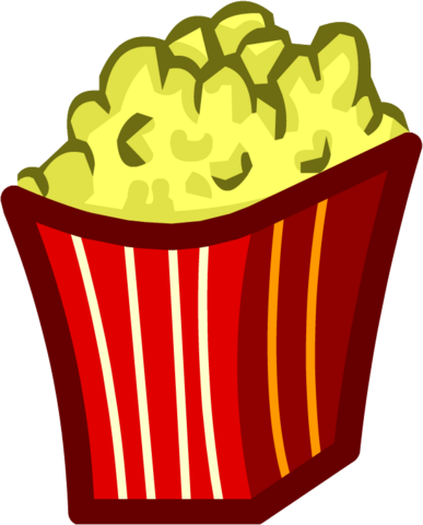 File:Popcorn Emoticon.PNG