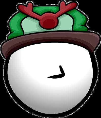 File:ReindeerHandlerHatIcon.png