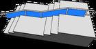 Stair Ramp sprite 003