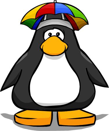 File:Umbrella Hat 1.png