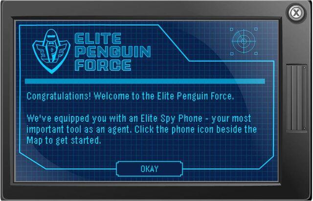 File:EPF phone.jpg