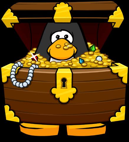 File:TreasurechestcostumePC.png