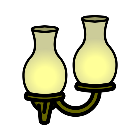 File:Furniture Sprites 254 003.png
