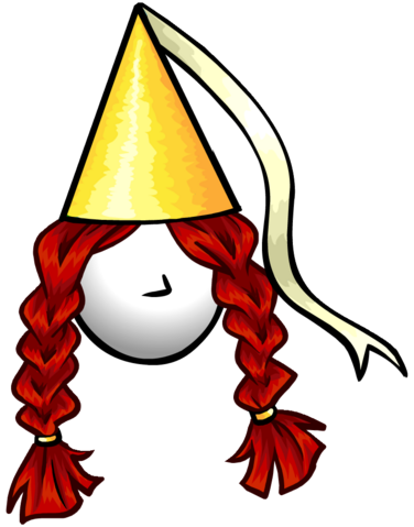 File:GoldPrincessHat.PNG