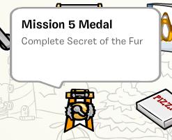 File:Mission 5 medal stamp book.png