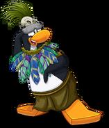 Penguin Style Jan 2014 4