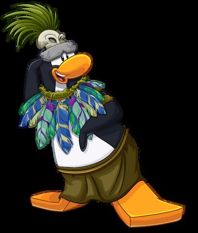 File:Penguin Style Jan 2014 4.png