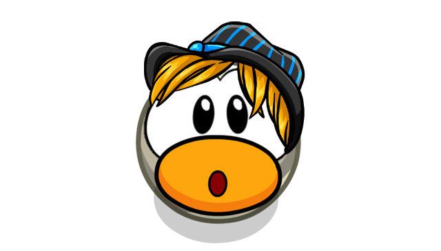 File:640px-Shy Icon.jpg
