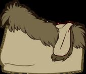 Cozy Toga icon