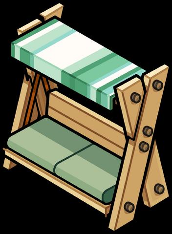 File:Furniture Items 2266.png