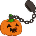 Thumbnail for version as of 23:59, October 23, 2014