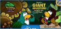 Thumbnail for version as of 06:30, November 6, 2009