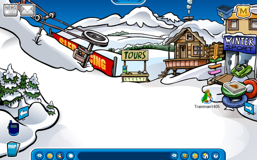 File:Ski Village during Earth Day 2010.png