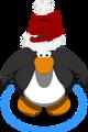 Thumbnail for version as of 00:13, November 10, 2014