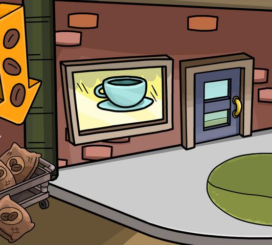 File:Coffee Sneak Peak.png