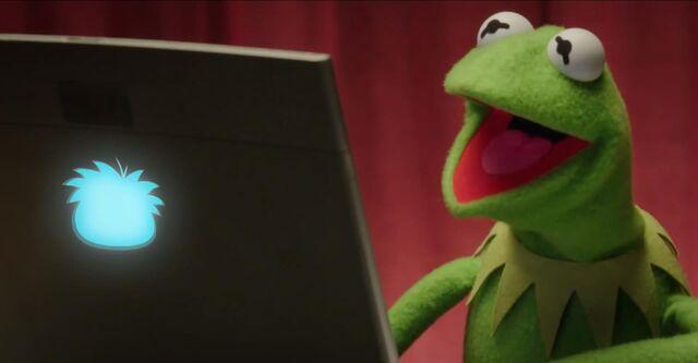 File:Kermit on Puffle Laptop.jpg
