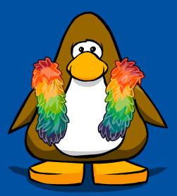 File:RainbowFeatherBoaPC.png