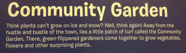 File:Community garden.png