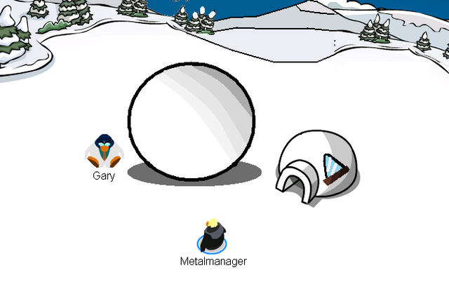File:Gary snow metalmanager journal.png