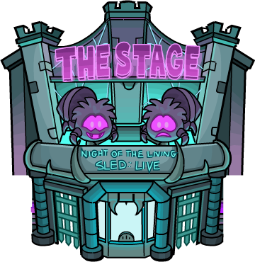 File:StageExteriorHalloween2014.png