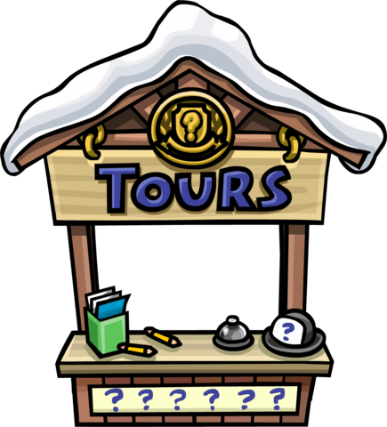 File:2012tourbooth.png