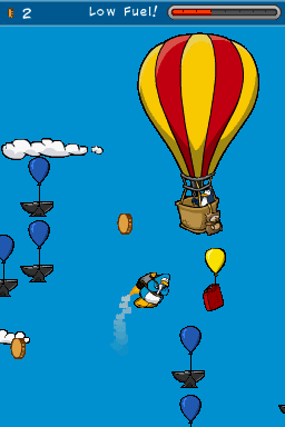 File:CPEPF Jetpack Adventure.png
