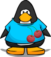 Cherryt