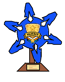 File:CustomPlayerCaradAward.png